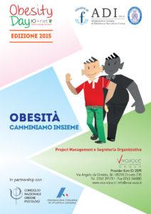 obesity-2015-20x20-2